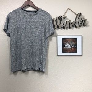 Rag and Bine Oversized T-shirt